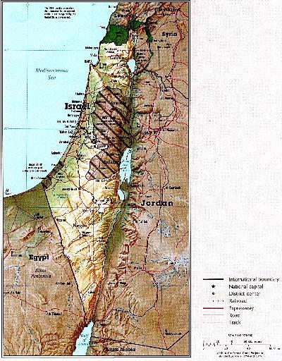 d9006d7c28397 Israel Sexy  Queremos todos penetrá-la!   Gerald Thomas Blog