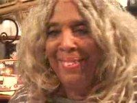 Ellen Stewart - La MaMa