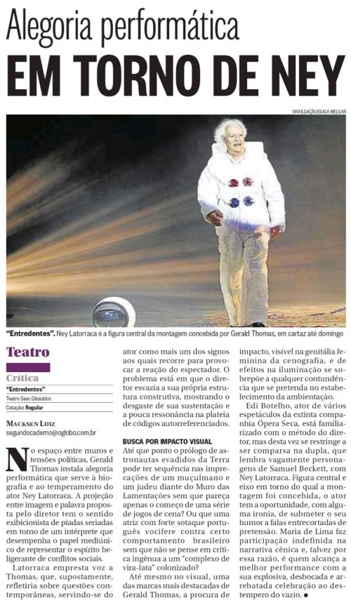 Infoglobo - O Globo - 31 out 2014 - Page #44_0001