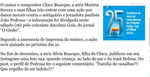 Chico - Inicio