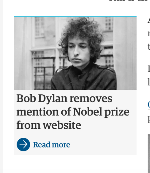 bob-dylan-removes-from-site