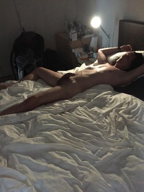 gt-naked-hardon