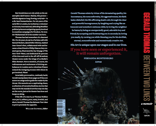 back-cover-english