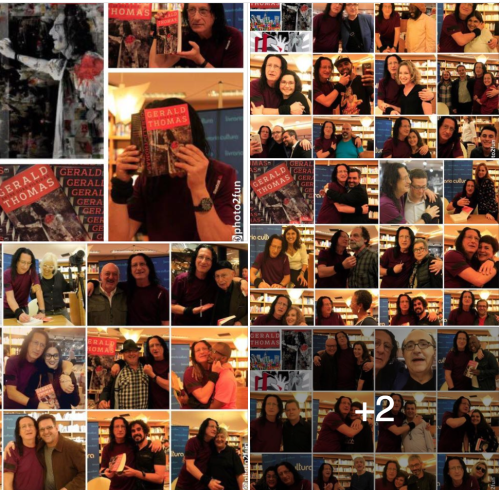 collage-of-book-signing