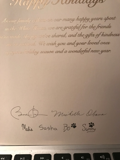 obama-xmas-card-2
