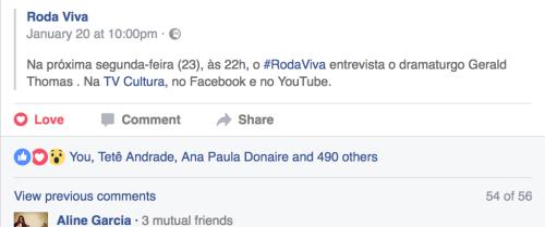 comments-under-roda-viva